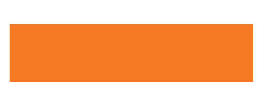 Kamax Paint