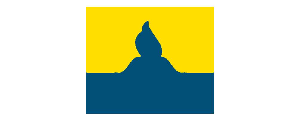Unichem Đà Nẵng